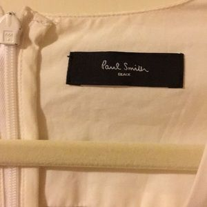 Paul Smith Dresses - Paul Smith B&W dress (fits size 8-10 US)